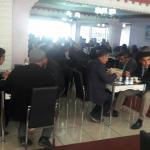 Beyazit Restaurant