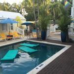 Foto di Equator Resort