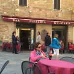 Fotografia lokality Bar gelateria duomo