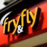Fry&Fly