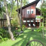 Amata Resort and Spa Foto