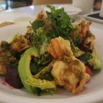 Food - Ferre Cafe Image