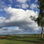 Airswitch Kitesurf Foto