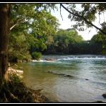 Clarissa Falls Resort Φωτογραφία