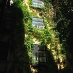 Hotel Erzherzog Rainer Photo