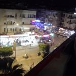 Photo of Semiz Apart Hotel