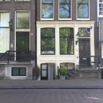 Photo of Amsterdam Boutique Apartments