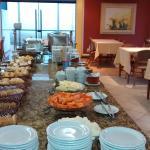 Photo de Canto Da Ilha Hotel