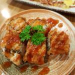 Foto de Kanpai Sushi