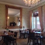 Photo of Cafe Algade