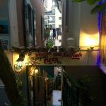 Photo of Vecchia Napoli