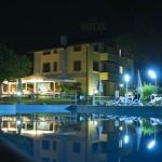 Photo of Hotel Terra della Lupa