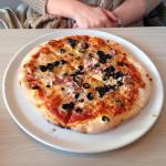 Photo of Restauracja Pizzeria Marianna