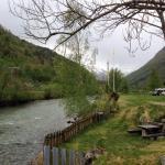 Nygard Camping ภาพถ่าย