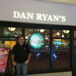 Dan Ryan's in the Pacific Place mall