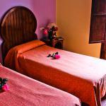 Photo of Hotel La Kabila
