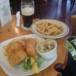 McConnell's Irish Pub