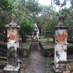 Hacienda Mundaca Foto