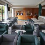 Foto di BQ Andalucia Beach Hotel