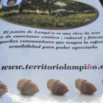 Foto de Territorio Lampino