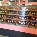 The Buttercream Boutique, Ltd. Co.