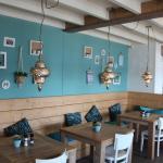 Restaurant Beau4 Foto