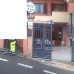 Photo of Hotel I Graniti