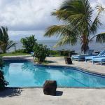 Foto de The Savaiian Hotel
