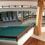 Photo de Gran Baita Sport & Wellness Hotel