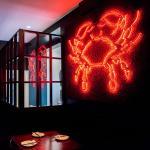 Photo of Restaurant Orange Rouge