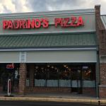 Padrino's Pizza