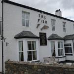 The Fish Inn Foto