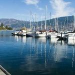 Summerland Yacht Club