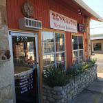 Reynaldo's