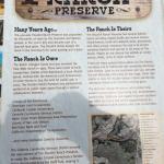 Foto de Fiscalini Ranch Preserve