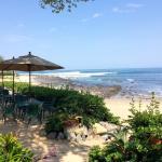Foto de The Inn at Manzanillo Bay