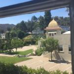 Foto di Orange Drive Hostel