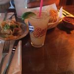 Baja Cantina & Grill Foto
