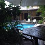 Billede af Itacoatiara Inn