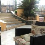 Photo of Hotel Desiderio