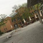 Commundo Tagungshotel Stuttgart Foto