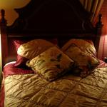 Tumlin House Bed & Breakfast