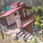 Photo de Jamwal Villa Homestay