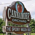 Cannamore Orchard
