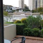 Bridgewater Terraces Foto