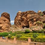 Krishna Heritage Foto
