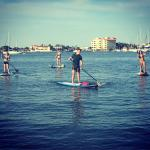 Thank you so much we tried the OTHER SUP in the area and YOU ARE THE BEST WITH THE BEST SERVICE!