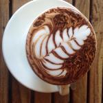 Moonpeak Espresso