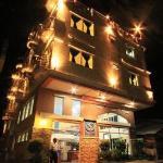 Bora Sky Hotel