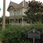Foto de Bayless-Selby House Museum